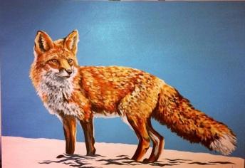 fox-2